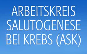 Arbeitskreis Salutogenese bei Krebs (ASK)